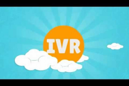 Why Your Business Need an IVR System Infographic