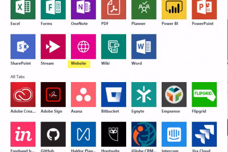 Windows Store Apps Troubleshooter Infographic