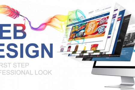 Xipe Tech: Logo Design, Website Development Company in Lucknow Infographic