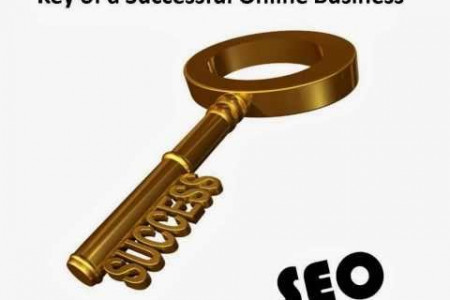 #1 SEO Company India provides SEO Services  Infographic