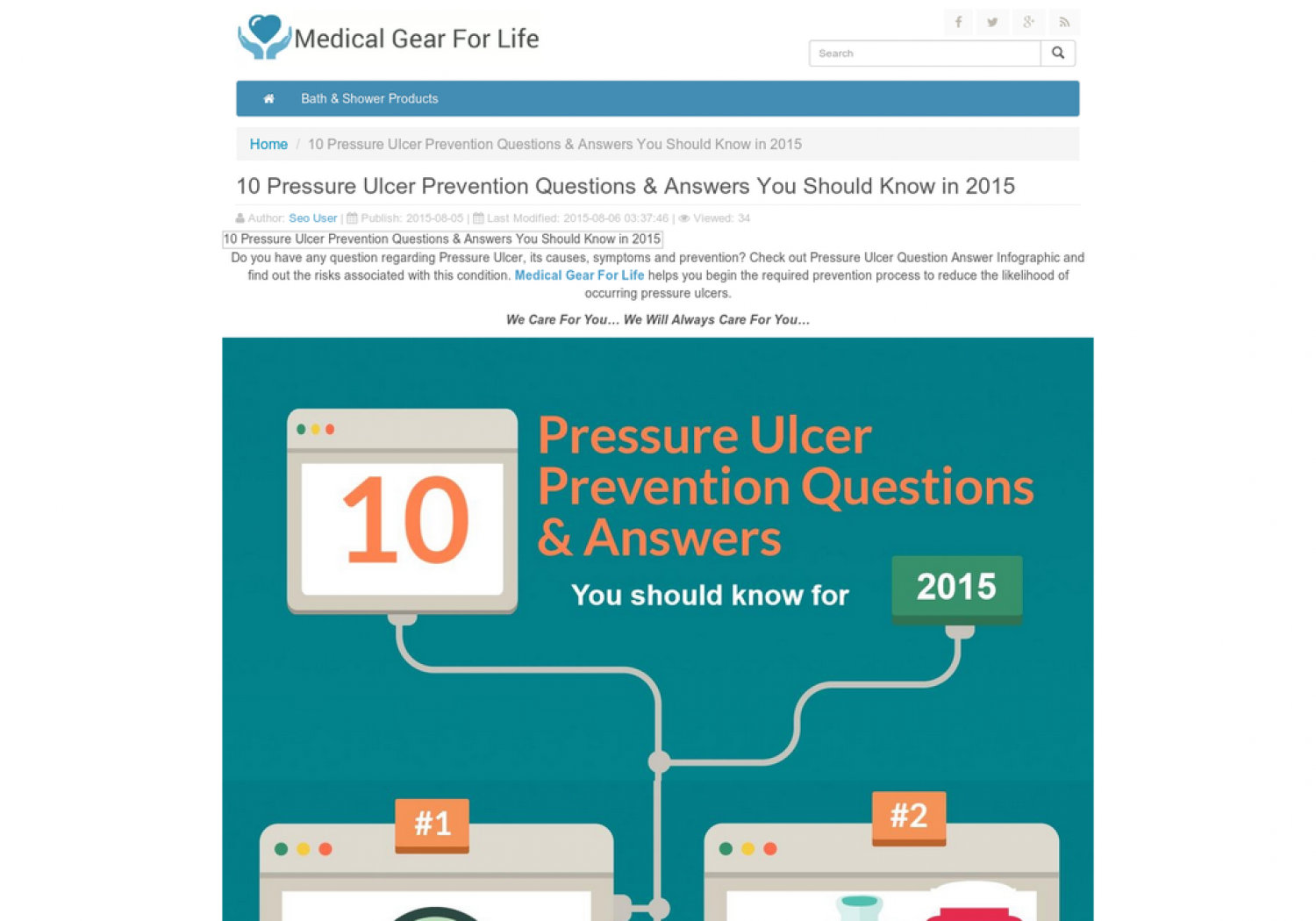 Pressure ulcers ebook pressure ulcers array 10 pressure ulcer prevention questions u0026 answers in 2015 visual ly rh visual ly fandeluxe Choice Image