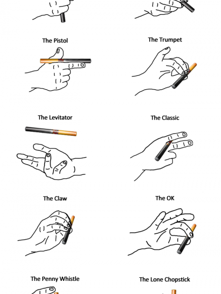 E Cig Diagram Funny E Free Engine Image For User Manual