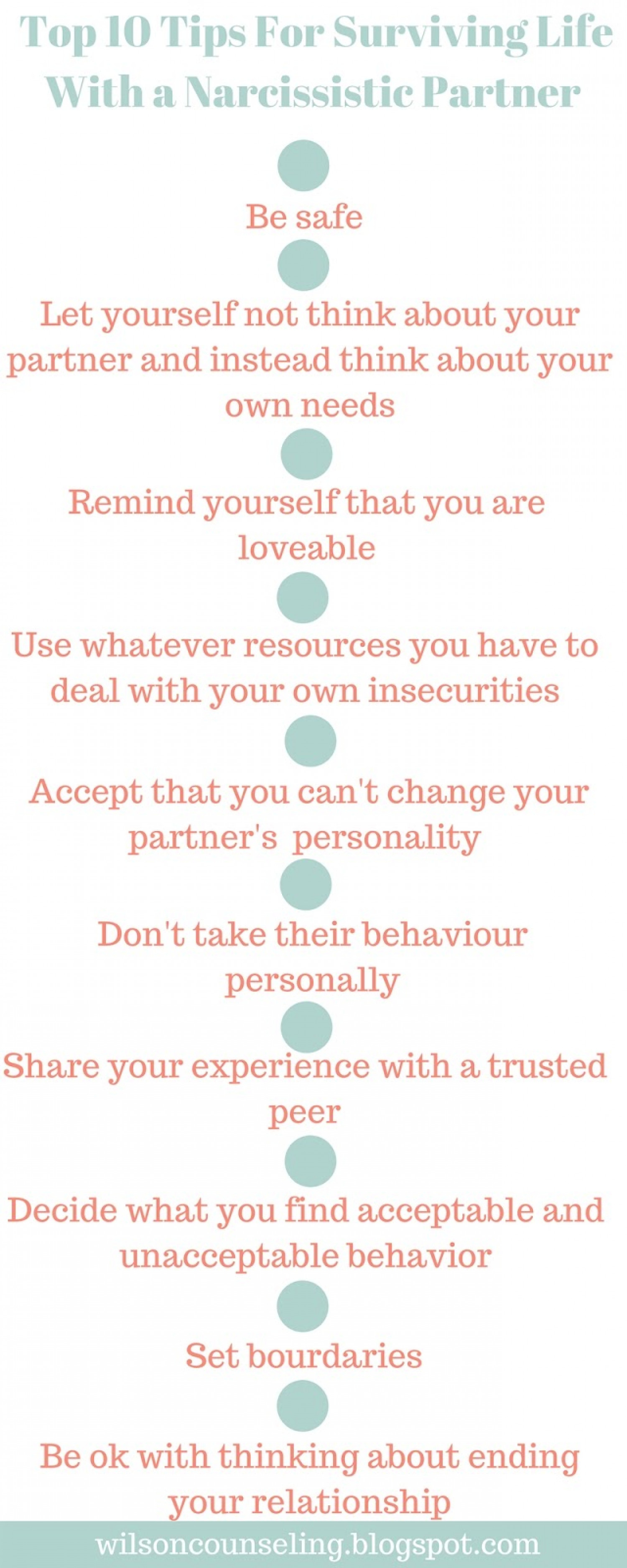 11 Ways to Get Past Painful Break-ups Infographic