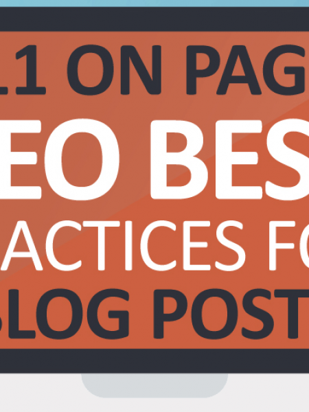11 Increible SEO Tips for Bloggers Infographic