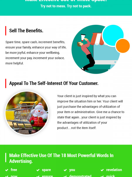 Online coupons infographics visual 12 tips for workable couponship infographic fandeluxe Image collections