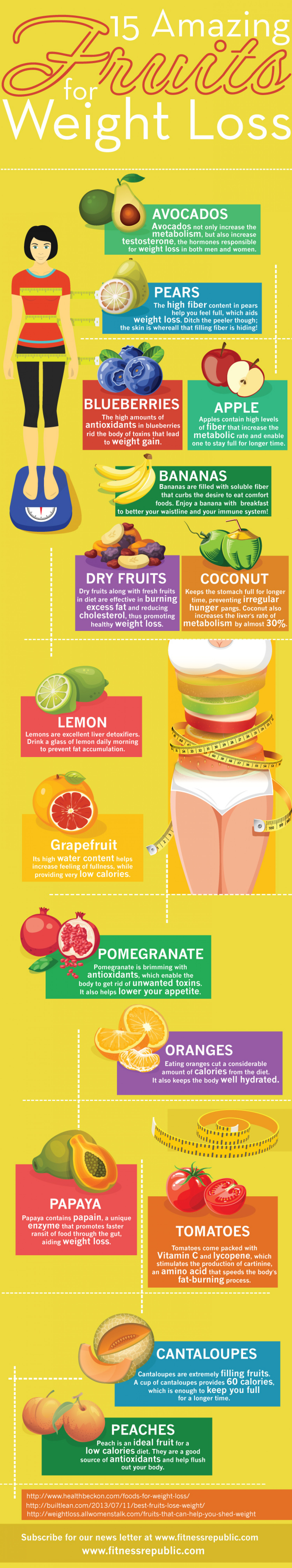 Weight loss tips for 18 year olds picture 8