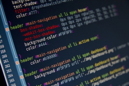 20 Online Tools to Convert your Static Web Design to Codes Infographic