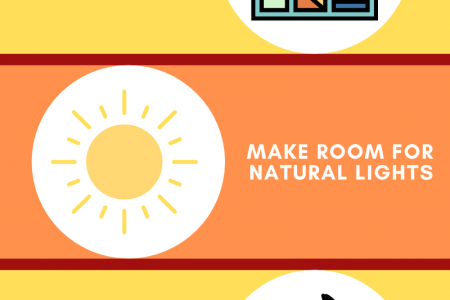 3 Interior Design Trends for Your Home Renovation in Singapore this 2021 Infographic