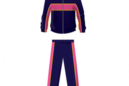 3 Things About Tracksuits To Be Mindful Of In 2020 Infographic