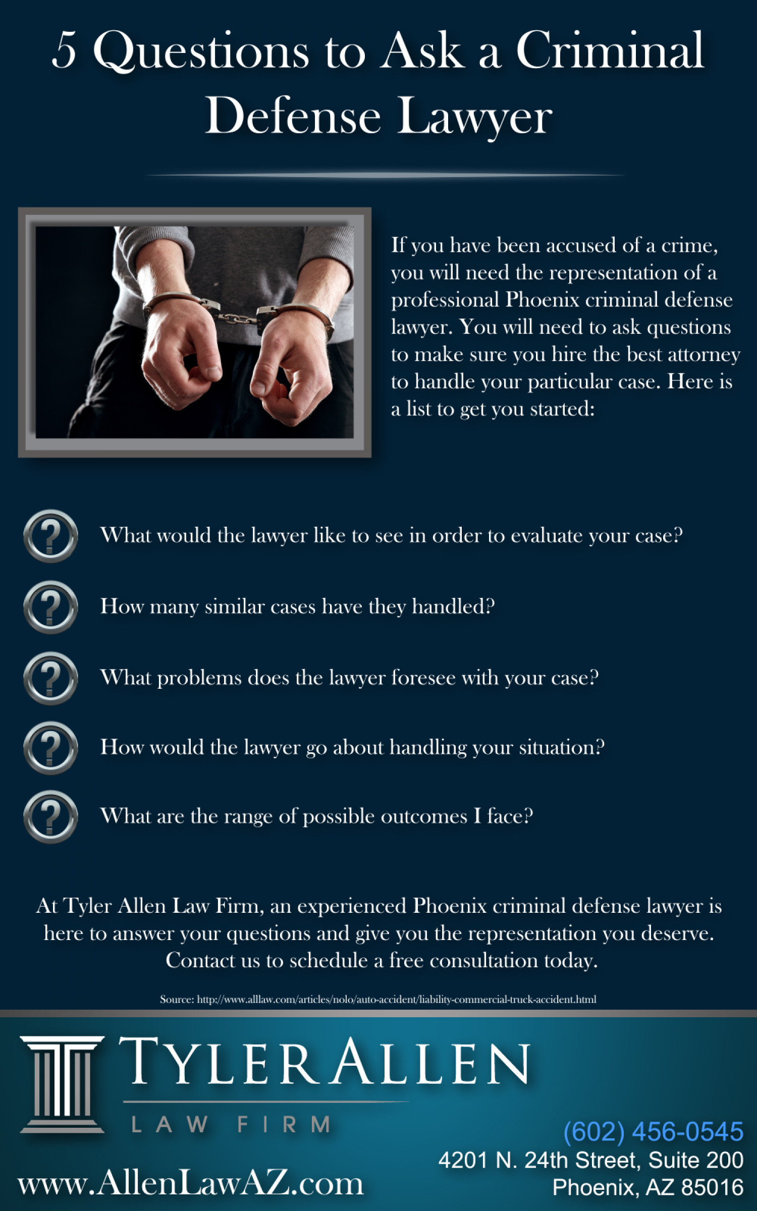 5-questions-to-ask-a-criminal-defense-at
