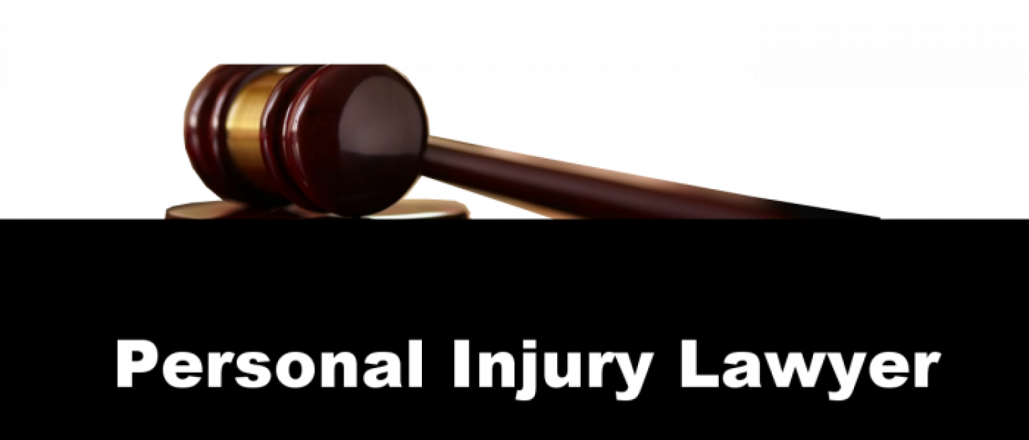 7 Things To Consider Before You Hire Personal Injury Lawyer Infographic