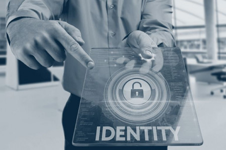 9 Identity and Access Management Best Practices for 2021 Infographic