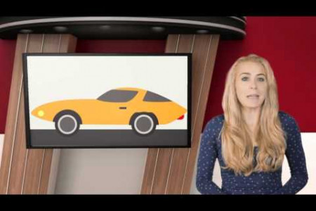 Acura: What's a Luxury Vehicle? Infographic