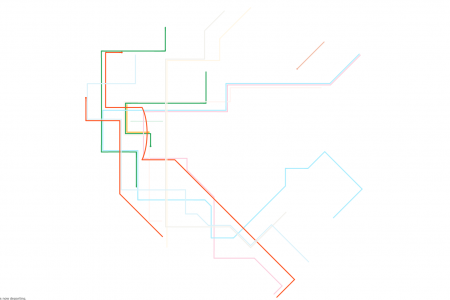 Conductor: MTA.me Infographic