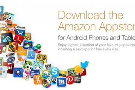 Download FREE ApK Android Apps On your Device Infographic