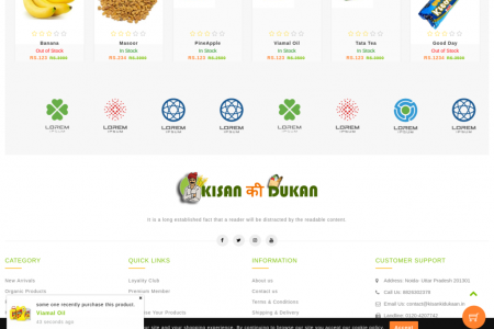Get Online Farm Fresh Organic Eggs At Cheapest Price Infographic