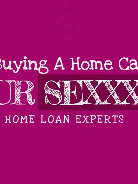 How Buying A Home Can Spice Up Your Sex Life Infographic