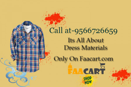 Men's Wear Shirts Cloth's and Lifestyle Best Price in Chennai Infographic