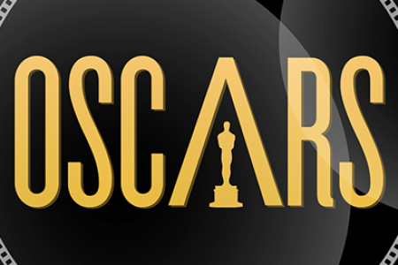 The Oscars In Numbers  Infographic