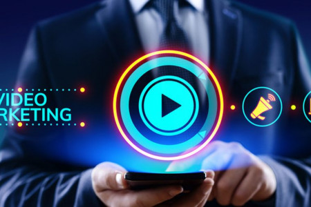 Why Videos Are the Way to Optimize During the Coronavirus Lull Infographic