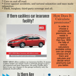 a few reasons why you should buy car insurance from hdfc ergo. Black Bedroom Furniture Sets. Home Design Ideas