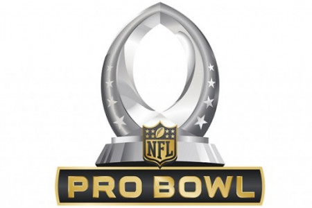 A FURTHER LOOK AT THE 2016 PRO BOWL STATS (INFOGRAPHIC) Infographic