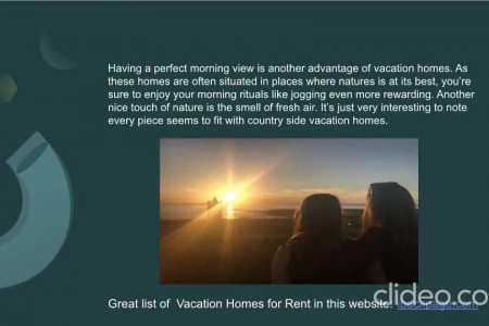 A Perfect Friend Group Adventure Vacation Homes for Rent in Austin, TX Infographic