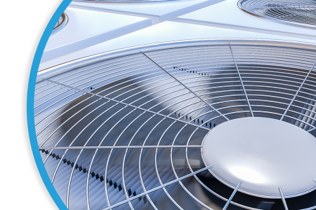 Ac Not Cooling Infographic