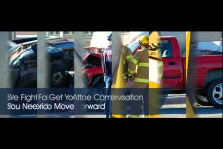 Accident Attorney Weston | Call at (954)-213-6914 Infographic