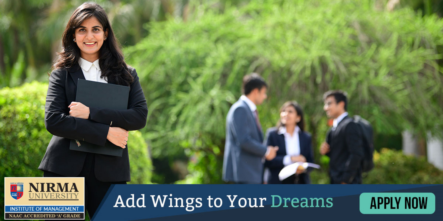 Achieve your dreams Infographic