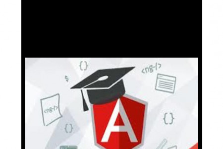 Advantages & Disadvantages of AngularJS Web Development Infographic