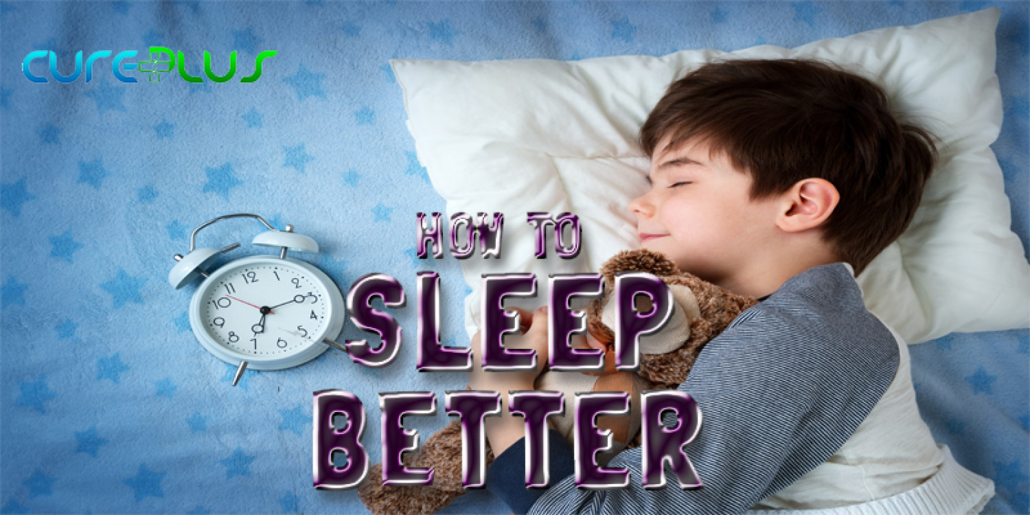 affordable healthy sleep tips Infographic