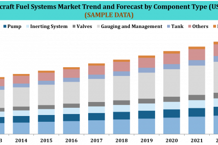 Aircraft Fuel-Systems Market Infographic