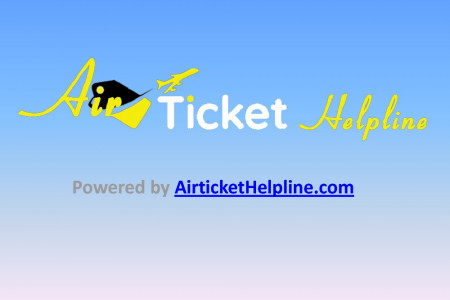 Airlines Reservation Number for Instant Booking 1-855-893-0999 Infographic
