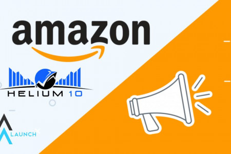 Amazon seller tools deals and Offers Infographic