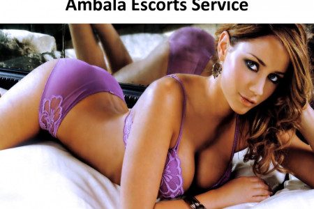 Ambala Escorts | Call Girls Available 24/7 | Classy Infographic