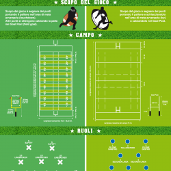 rugby union field dimensions