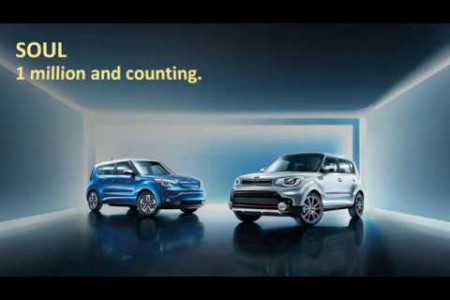 America's Best Value Summer Event on KIA Cars – Special Offers, Discount and Many more Infographic