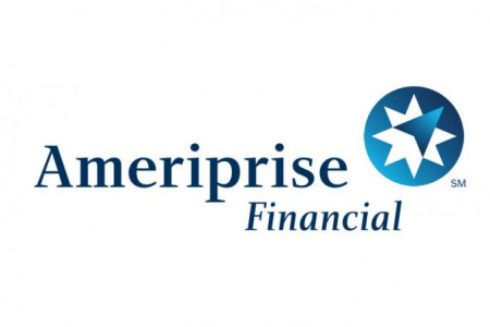 An Abney Associates Ameriprise Financial Advisor på Egendom Planering Infographic