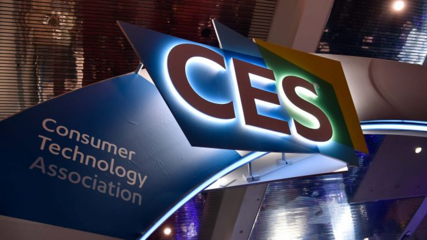 An Overview Of Consumer Electronics Show 2019 Held In Las Vegas Infographic