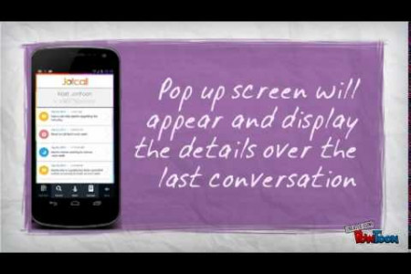 Android Application For Real Estate Industry Agent Infographic