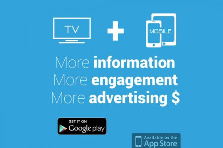 Animated infographics : hybrid technologies ?  with TV5MONDE Infographic