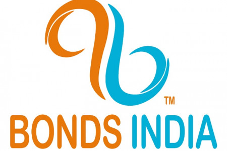 Apply Bonds Online in India Infographic