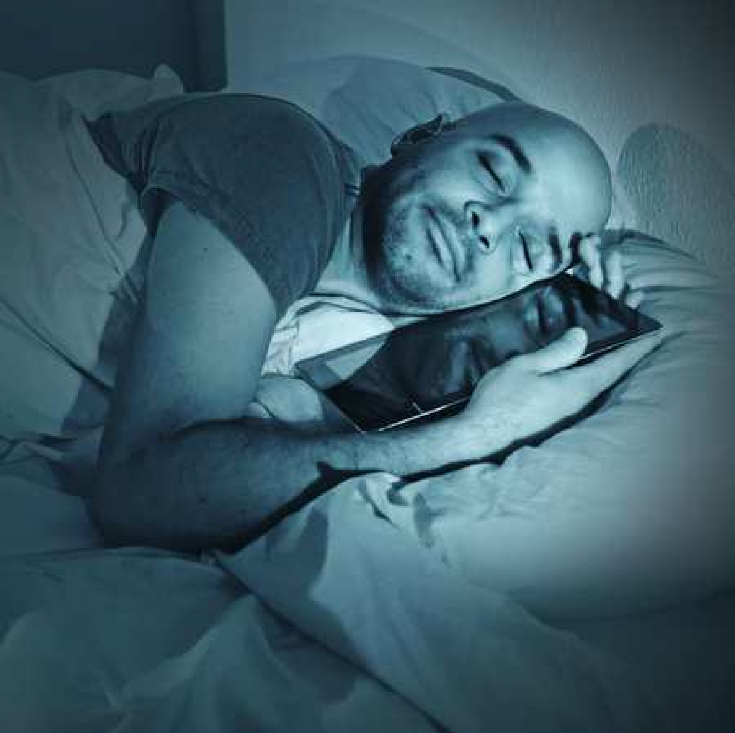 sleep and technology Sleep technology sleep technology, also called polysomnographic (psg) technology, is an allied health specialty that focuses on the diagnosis and treatment of.