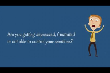 Are you feeling depressed Infographic