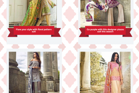 Asian Wedding Dresses Infographic