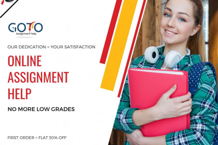 Assignment Help Online: Australian Assignment Help Service @20% OFF Infographic