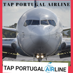Attain customized flight offers with Tap Portugal Airline | Visual.ly