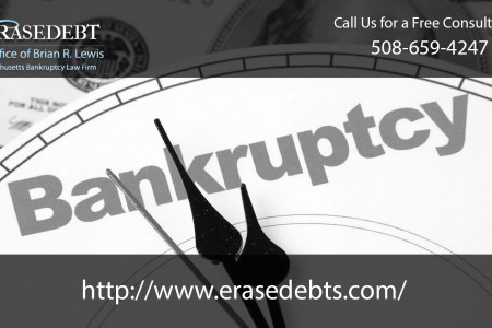 bankruptcy-lawyer-in-brockton_536a112600