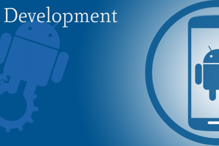 Best and affordable ANdroid Application Developers  Infographic